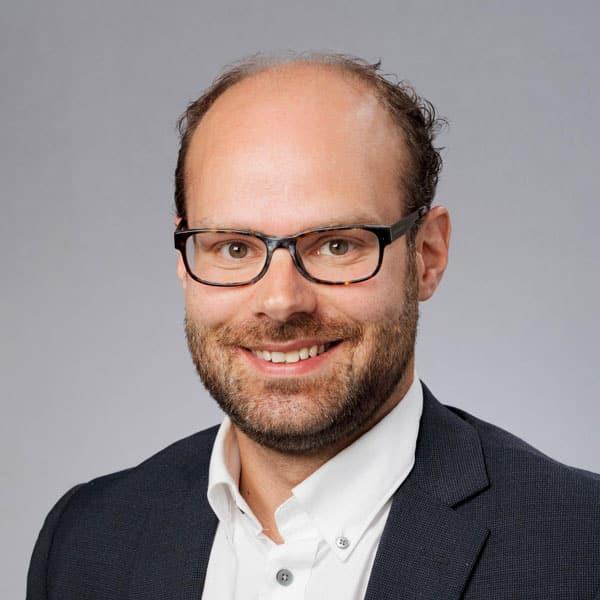 Janne Luokkala
